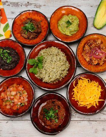 Mexicana-Yermiyahu
