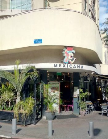 Mexicana-Bugrashov