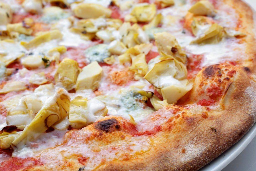 Olivery Pizzeria