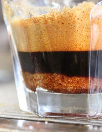 Cafelix Shlomo HaMelekh