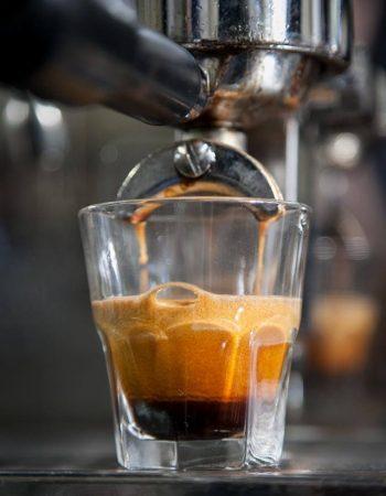 Cafelix Yohanan HaSandlar