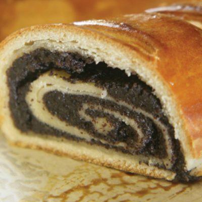 Perlin Bakery (Former Weeis Bakery)