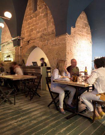 Beit Kandinof