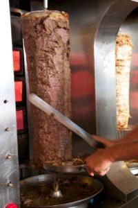 Bino Shawarma