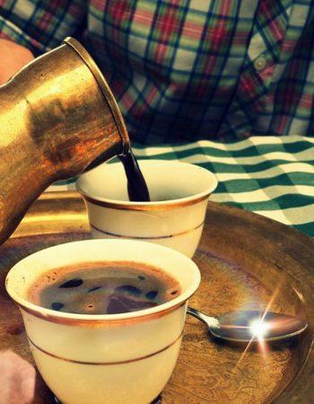 Cafe Rogette
