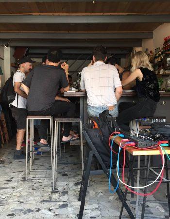 Uganda Bar