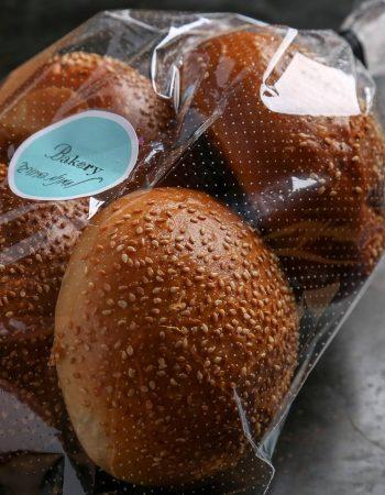Bakery Dizengoff