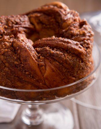 Bakery Yad Harutsim