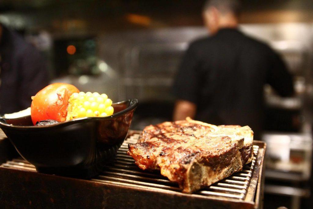 Butchery De Bariloche