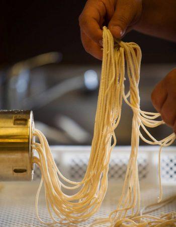 Go Noodles Ramat Hahayal
