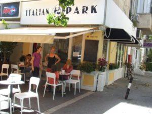 Italian Park