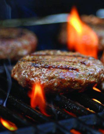 Meatos Street Food