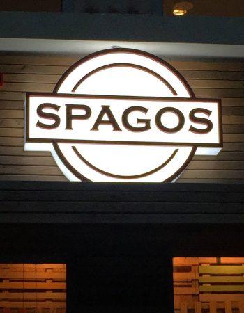 Spagos