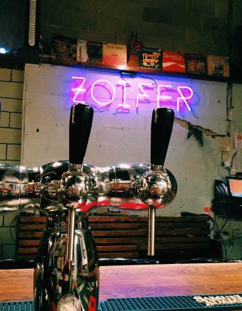 Zoifer